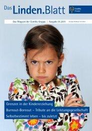 PDF-Datei - Contilia Gruppe