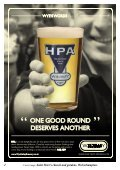 BEERWOLF - Wolverhampton Campaign for Real Ale - Page 2