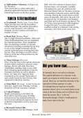 BEERWOLF - Wolverhampton Campaign for Real Ale - Page 7