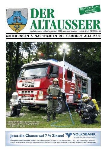(3,13 MB) - .PDF - Altaussee