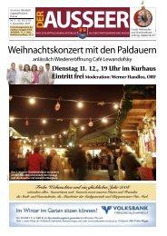 Datei herunterladen - .PDF - Bad Aussee