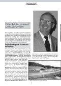GZ Spielberg Juni 2004 - Gemeinde Spielberg - Seite 2