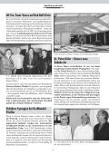 GZ Spielberg Juni 2004 - Gemeinde Spielberg - Seite 3