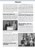 GZ Spielberg Juni 2004 - Gemeinde Spielberg - Seite 4