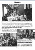 GZ Spielberg Juni 2004 - Gemeinde Spielberg - Seite 5