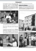 GZ Spielberg Juni 2004 - Gemeinde Spielberg - Seite 6