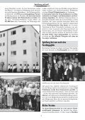 GZ Spielberg Juni 2004 - Gemeinde Spielberg - Seite 7
