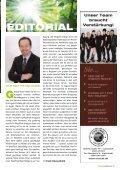MODE - WestPark - Seite 3