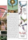 MODE - WestPark - Seite 7