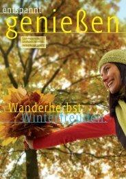 PDF Winterpreisliste