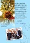 PDF Winterpreisliste - Seite 2