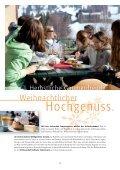 PDF Winterpreisliste - Seite 4