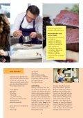 PDF Winterpreisliste - Seite 5