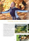 PDF Winterpreisliste - Seite 6