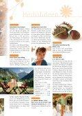 PDF Winterpreisliste - Seite 7