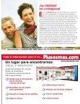 vivir50plus - Plusesmas.com - Page 2