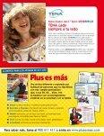 vivir50plus - Plusesmas.com - Page 5