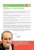 PORTO COSMOPOLITA - Câmara Municipal do Porto - Page 3