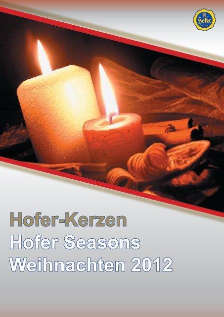 2X E14 4-Mode 5W LED Fackel Feuer Lampe Flammen Glühbirne Home Dekoration LD1707