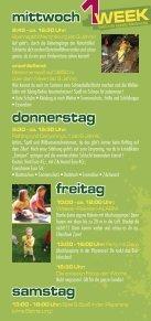 Mitgliedsbetriebe - Hotel Bergfried - Seite 3