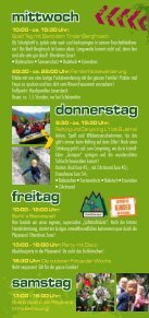 Mitgliedsbetriebe - Hotel Bergfried - Seite 5