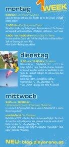 Mitgliedsbetriebe - Hotel Bergfried - Seite 6