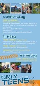 Mitgliedsbetriebe - Hotel Bergfried - Seite 7
