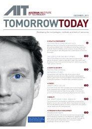 Kunden PDF von Repromedia Wien - AIT Austrian Institute of ...
