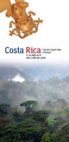 Costa Rica - Junta de Andalucía - Page 2