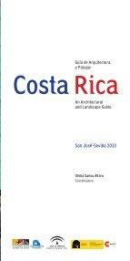 Costa Rica - Junta de Andalucía - Page 4