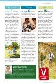 in der vitalwanderwelt - Teutoburger Wald - Seite 3