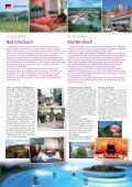 BAD BIRNBACH - Hock Reisen - Seite 2