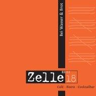 Download Speisekarte Zelle 18