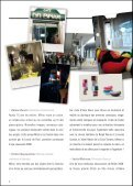 1 Moda-Int 08 - Page 6