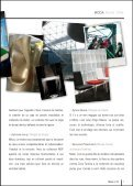 1 Moda-Int 08 - Page 7