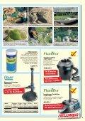 Teich & mehr 2009 - Seite 3