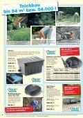 Teich & mehr 2009 - Seite 4