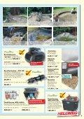 Teich & mehr 2009 - Seite 5
