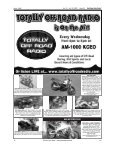 your motorcycle - Page 4