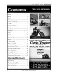 your motorcycle - Page 6