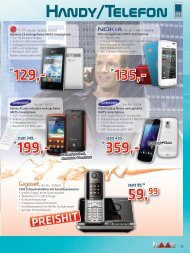Handy/Telefon - Haas