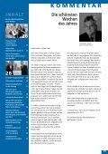 Kreiha-Info - Kreishandwerkerschaft Mönchengladbach - Page 3