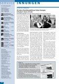 Kreiha-Info - Kreishandwerkerschaft Mönchengladbach - Page 4