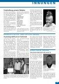 Kreiha-Info - Kreishandwerkerschaft Mönchengladbach - Page 5