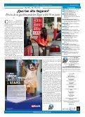 ¿Que tan alto llegarán? Precios de la gasolina ... - CyberBackups - Page 2