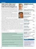 Beschäftigungsmotor in unsicheren Zeiten - Advantage Austria - Seite 2