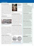 Beschäftigungsmotor in unsicheren Zeiten - Advantage Austria - Seite 3