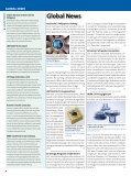 Beschäftigungsmotor in unsicheren Zeiten - Advantage Austria - Seite 4