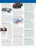 Beschäftigungsmotor in unsicheren Zeiten - Advantage Austria - Seite 5