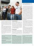 Beschäftigungsmotor in unsicheren Zeiten - Advantage Austria - Seite 7